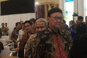 Pengembang, Pioner Kota Smart di Indonesia