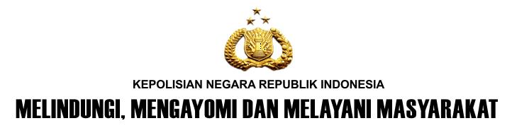 Editor.id,informasi dan referensi,soal indonesia,indonesia terpercaya,politik