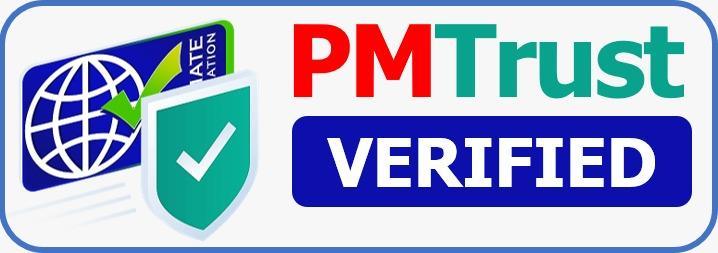 pm trust