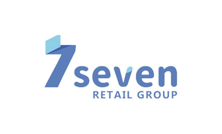 perusahaan merek 7 ritel group